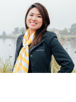 Quyen Tran - Real Estate Agent