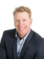 Michael Gerstenberg - Real Estate Agent