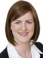 Kate Seehusen - Real Estate Agent