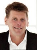 Mark Patton - Real Estate Agent