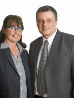 Andrew Fender - Real Estate Agent