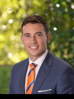 Shaun Carroll - Real Estate Agent
