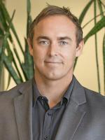 Lucas Gresham - Real Estate Agent