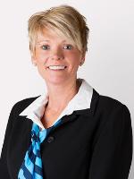 Katrina Bartlett - Real Estate Agent