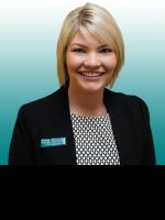 Angela Walker - Real Estate Agent