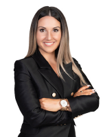 Stacey Strudwick - Real Estate Agent