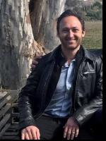 Jonathon Santic - Real Estate Agent