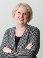 Loretta Nelson - Real Estate Agent