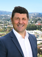 George Bachtis - Real Estate Agent