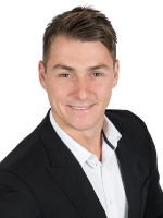 Michael Allbeury - Real Estate Agent