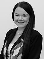 Katie Oliver - Real Estate Agent