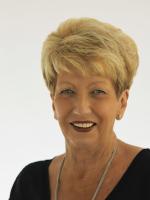 Elaine Marshall - Real Estate Agent