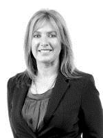 Amanda Thomson - Real Estate Agent