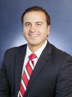 Steven Gruevski - Real Estate Agent