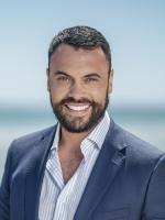 Shane O'sughrue - Real Estate Agent