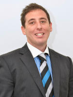 Michael Lanskey - Real Estate Agent