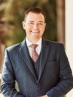 Michael Clarke - Real Estate Agent