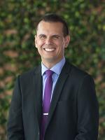 Chris Rhode - Real Estate Agent