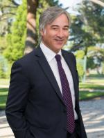Michael Stamboulidis - Real Estate Agent