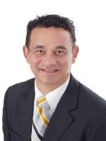 Denis Hennequin - Real Estate Agent