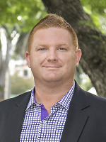 Joel Hollings - Real Estate Agent