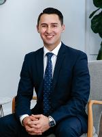 Ray Talati - Real Estate Agent