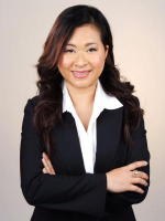 Van Tran - Real Estate Agent