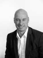 Anthony Bloomfield - Real Estate Agent