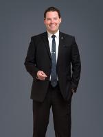 Glenn Warnick - Real Estate Agent
