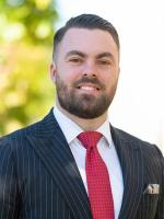 Aaron Pendleton - Real Estate Agent