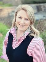 Annabelle Gleeson - Real Estate Agent