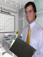 Andrew McGrath - Real Estate Agent