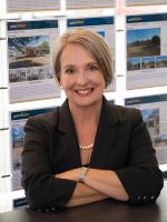 Liz McAtamney - Real Estate Agent