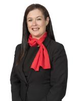 Regina Atkinson - Real Estate Agent