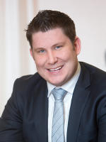 Mark Purdey - Real Estate Agent