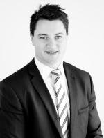Tom Symons - Real Estate Agent