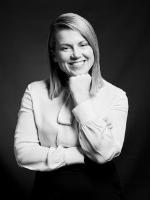 Zali Reynolds - Real Estate Agent