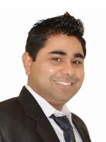 Jitender Singh - Real Estate Agent