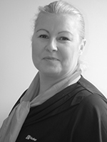 Charlene Hipwell - Real Estate Agent