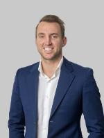 Jesse Raeburn - Real Estate Agent