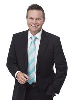 Steve Harris - Real Estate Agent