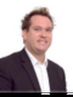 Brad Dearaugo - Real Estate Agent