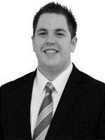 Daniel Llamas - Real Estate Agent