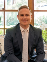 Shane Broekman - Real Estate Agent