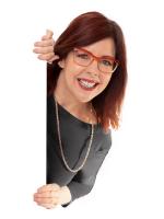 Julie Ormston - Real Estate Agent