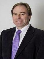 John Hanna - Real Estate Agent