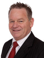 Phil Murray - Real Estate Agent