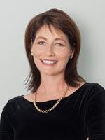 Caroline Brown - Real Estate Agent