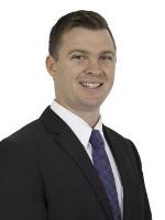 David Manuelle - Real Estate Agent