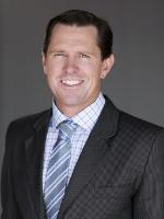 Scott Durell - Real Estate Agent